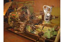1980 Herbert 9C-30 Combinatio -