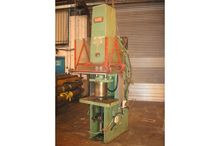 Used 1996 Hare 20 NS