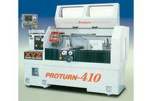 Used XYZ Proturn 410