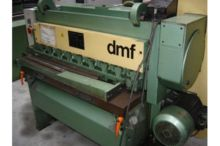 Used DMF 1100 in Net