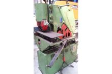 Used Muhr & Bender H