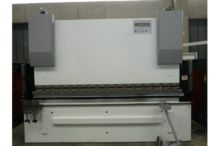 Used 2012 Deratech U