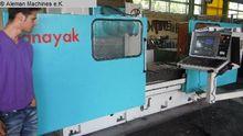 Used 1998 Anayak VH