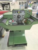 Used 1991 Nagel HHM9