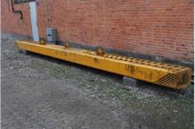 Used Lifting Beam 18