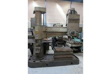 Used Stanko 2M55 in