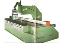 Friggi SOLD VAS L 3000 - x 650