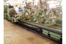 Used Niles 7000 CNC