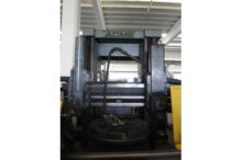 Used Acme Gridley 15