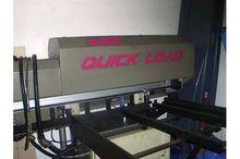 Used 1993 LNS Quick