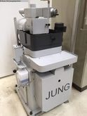 Used Jung HFR30A in