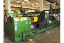 Used PBR T 35 SNC CN