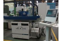 Used 2004 Jung J-525