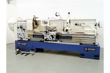 2014 Myday Machinery 3A - W2680