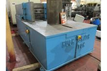 Used Hugh Smith 250