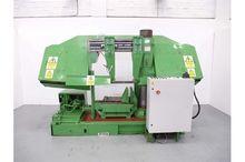 Cutmaster H600