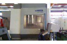 2000 Mikron VCP 1000