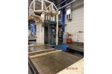 Forest Line MODUMILL MH