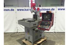 Used 1994 Kunzmann U