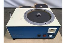 Used 1985 Monti PS 3