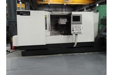 Used 2011 DMG CTX510