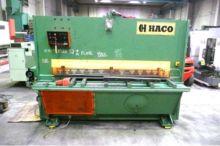 Used 1987 Haco TS 20