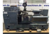 1980 Reinecker UHD 20
