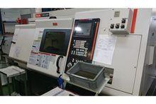 2004 Mazak QT NEXUS 250 II - MS
