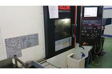2013 Mazak QT NEXUS 250 II - MS