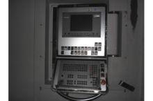Used 2004 Soraluce S