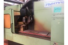 1996 Favretto MB100 CNC