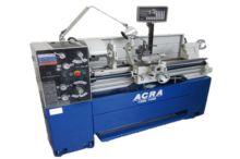 Used 2016 Acra ACRA