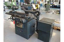 Jones & Shipman 310T Tool & Cut
