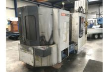 Used 1998 Mazak HTC