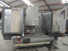 2000 Chiron FZ 12 L