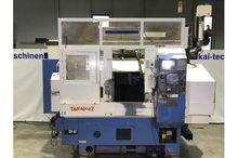 2000 Takamaz X - 20