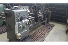 CMT URSUS 250x2000