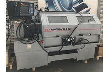 Used 2006 XYZ Protur