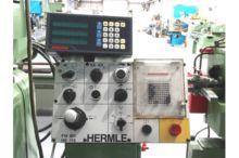 Hermle FW801