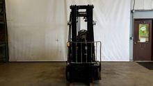 2007 Yale ERC050GH