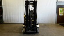 2006 Yale ERC050GH