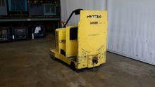 2004 Hyster T7Z