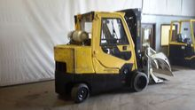Used 2013 Hyster S12