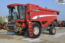 2009 Laverda M 305