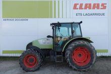 2005 CLAAS CELTIS 446 RX