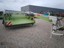 2011 CLAAS DISCO 3050TC