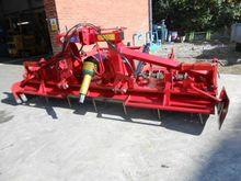 2008 Tulip 300-35