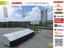 2013 CLAAS DISCO 3450 PLUS Mode