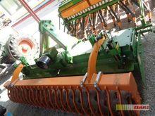 2012 Amazone KE 3000 Special