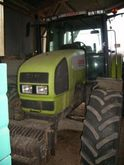 Used 2002 CLAAS ARES
